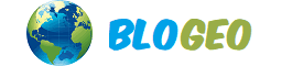 blogeo